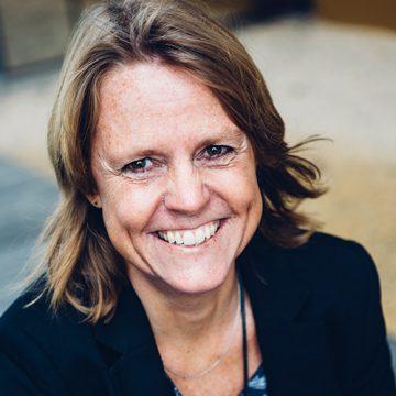 Birgitta HSB