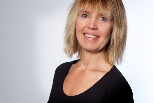 Linda WW ViktVäktarna Coach